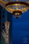 CLE, Cleveland Rocks, North Coast Harbor, Lake Erie Sunset, Downtown, Playhouse Square